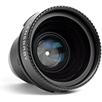 Lensbaby Sweet 35 Optic