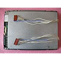 Original 10.0 Inch 1024768 TFT LCD Panel LQ10PX01