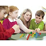 Essential Learning Products ELP626638 10-Value