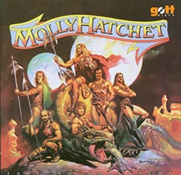 flirting with disaster molly hatchet video youtube song list download