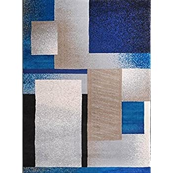 Home Dynamix Tremont Area Rug