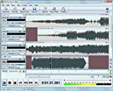 MixPad Multi-track Mixer