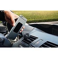 2-Pack Okra MagMount Universal Phone Car Mount