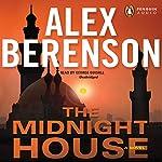 The Midnight House | Alex Berenson