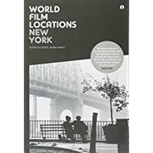 World Film Locations: New York