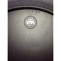 10W7AE-3 - JL Audio 10 Single 3-Ohm W7 Series Subwoofer Anniversary Edition