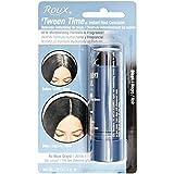 Roux 'Tween Time Instant Root Concealer, Black