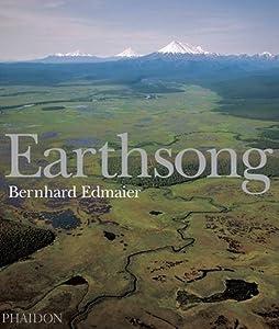 Earthsong by Bernhard Edmaier (2004-11-01)