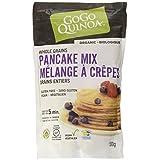 GoGo Quinoa Mixes-3 Grains Pancake Mix