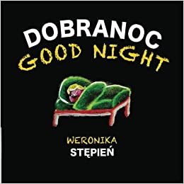 How Do You Say Goodnight In Polish