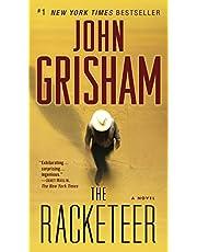 The Racketeer: A Novel
