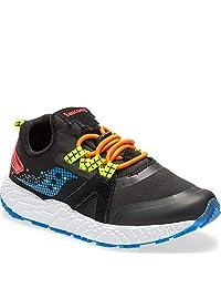Saucony Kids' Voxel 9000 Sneaker