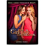 Girl Talk Confidential DVD