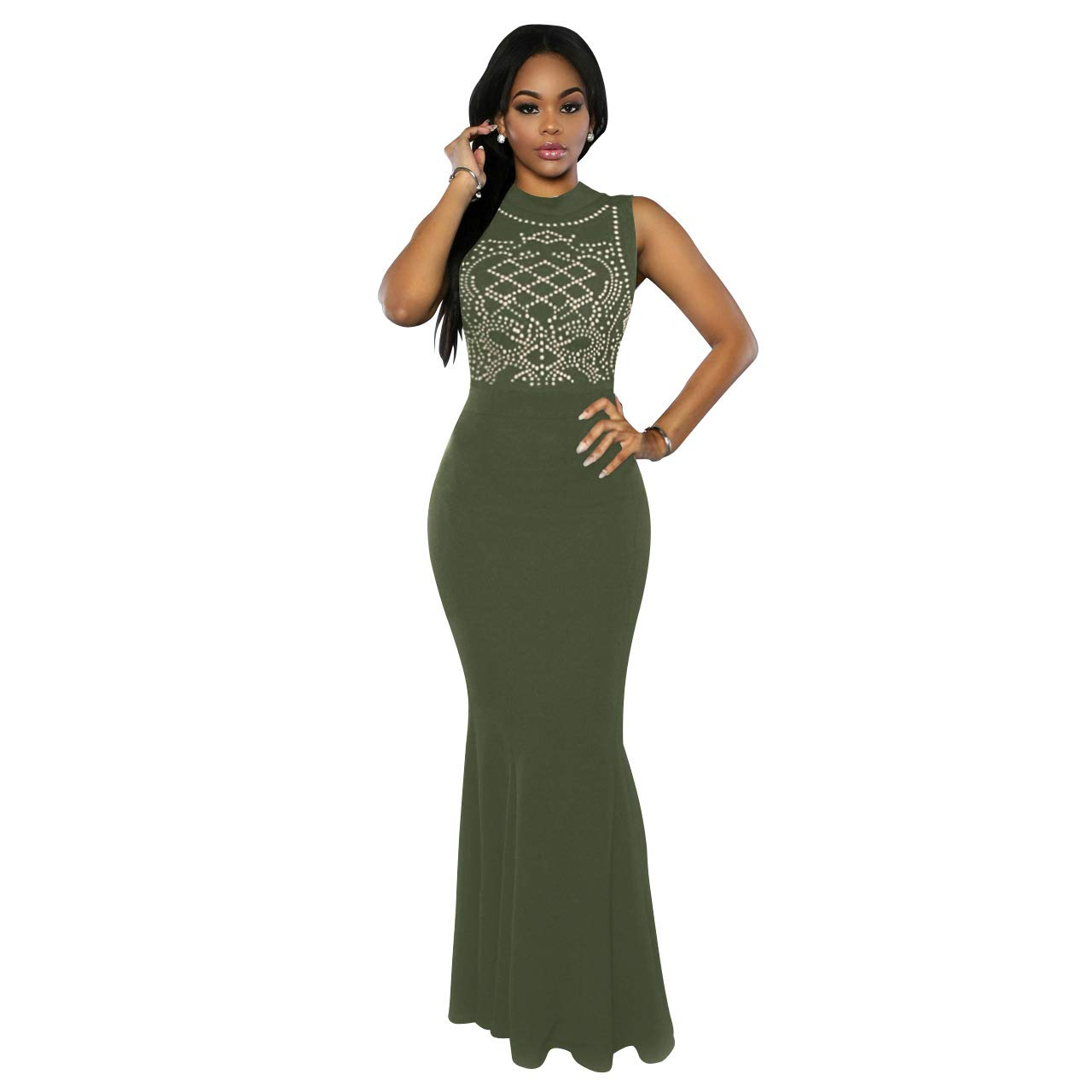 0a3933e7562 Semi Formal Dresses At Amazon - raveitsafe