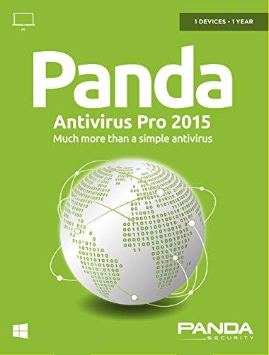 SCARICA ANTIVIRUS PANDA