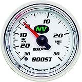 Auto Meter 7303 NV 2-1/16