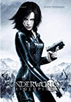 Underworld Evolution [dt./OV]
