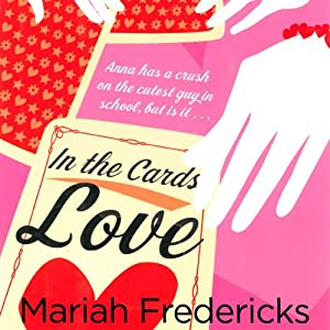 In the Cards: Love Audiobook