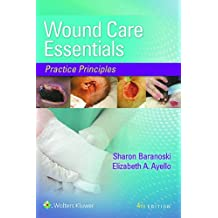 Wound Care Essentials: Practice Principles