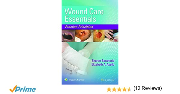 WOCN Core Curriculum Ostomy Management Wound Ostomy and Continence Nurses Societyreg Core Curriculum