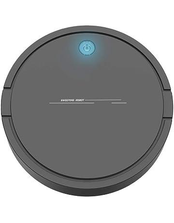 Vacuums & Vacuum Cleaners   Amazon.com