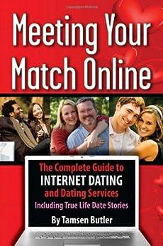 true life internet dating