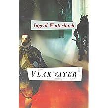 Amazon afrikaans mystery thriller suspense books vlakwater afrikaans edition fandeluxe Choice Image
