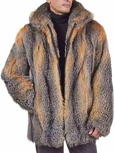 e88ea033ea624 Shopping 2 Stars   Up - Leather   Faux Leather - Jackets   Coats ...