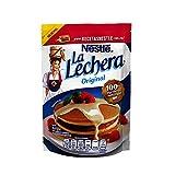 La Lechera Leche Condensada Original, 190 gramos