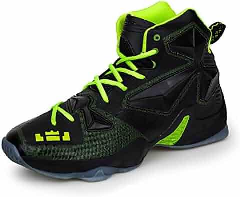 5309016da No.66 Town Couple Men's Women's Shock Absorption Running Shoes  Sneaker,Basketball Shoes