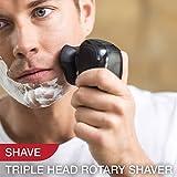 Remington XR1400 Verso Wet & Dry Men's Shaver