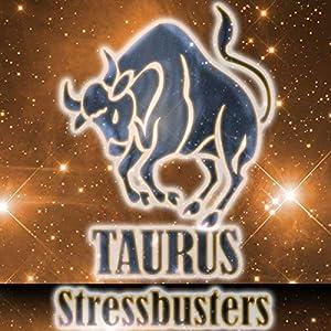 Taurus Stressbusters Audiobook