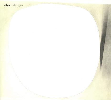 「wilco ode to joy」の画像検索結果