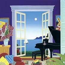 Thomas Mcknight - Sonata 7 x 7