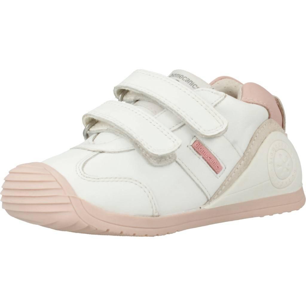 9201064d3 Mejor valorados en Zapatos para niñas pequeñas   Opiniones útiles de ...
