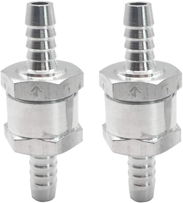 51+fiQ9HNhL._AC._SR360460 shop amazon com check valves