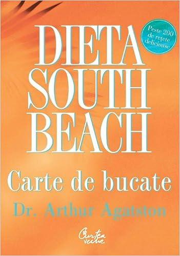 dieta south beach faza 1 rezultate