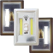 Amazon.com: flip it light switch