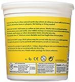 Crayola Air Dry Clay, 5-lb. Bucket - Terra