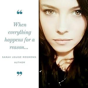 Sarah Rosmond