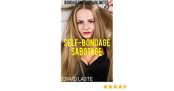 See places to engage in self bondage that