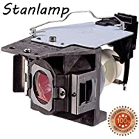 Stanlamp 5J.J7L05.001 Premium Replacement Projector Lamp With Housing For BenQ Projectors