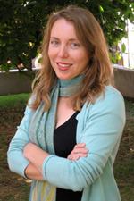 Juliet Christian-Smith