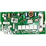 WH12X22744 GE Appliance Board Control Asm