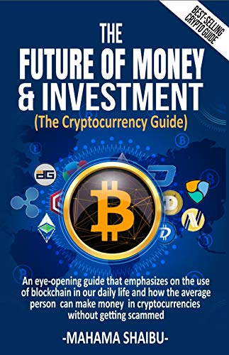 are cryptocurrencies good investments