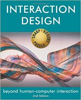 INTERACTION DESIGN 4TH EDITION EPUB