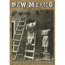 New Mexico CDL Handbook 2020