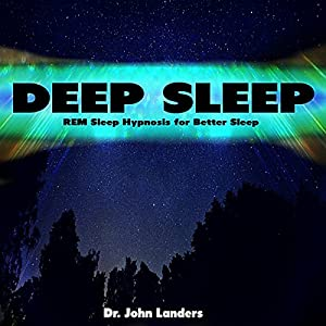Deep Sleep Audiobook