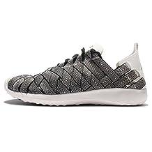 Nike Women's Juvenate Woven Prm Casual Shoe