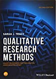 Qualitative Research Methods: Collecting